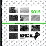 Relatorio Administração 2015