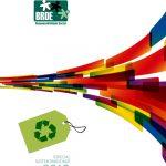 Balanco_Social_BRDE_2012-1