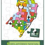 relatorio_social_2006-1