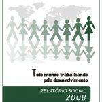 relatorio_social_2008-1