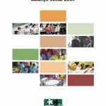 relatorio_social_2009-1